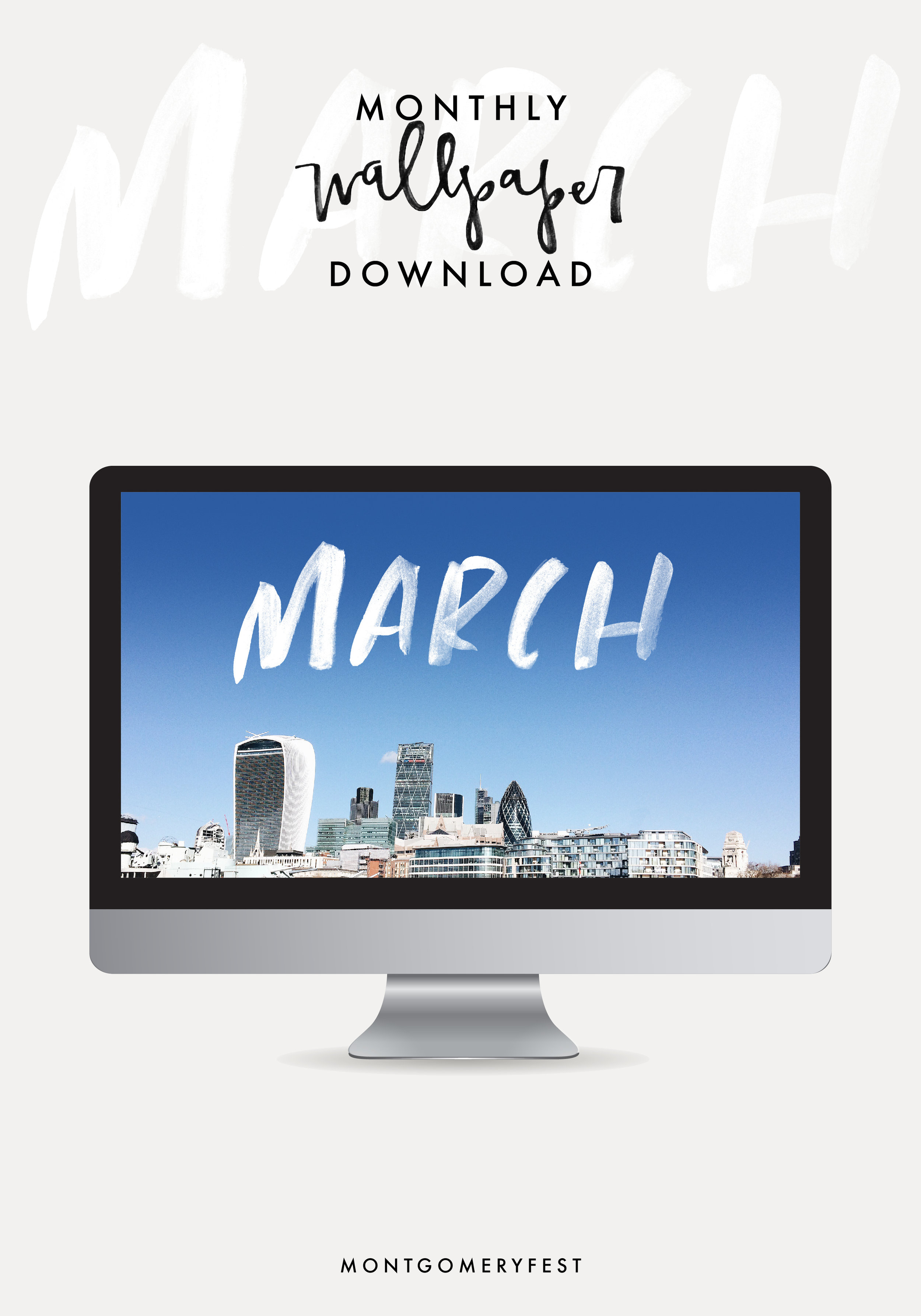 march-wallpaper-download.jpg