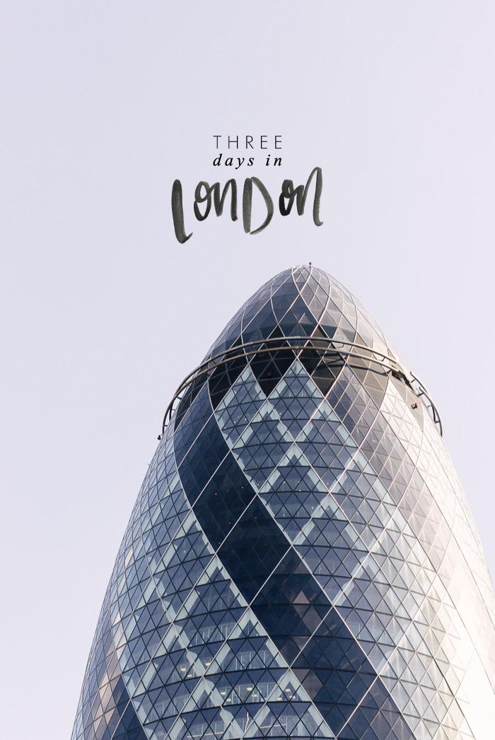 three-days-in-london-19.jpg