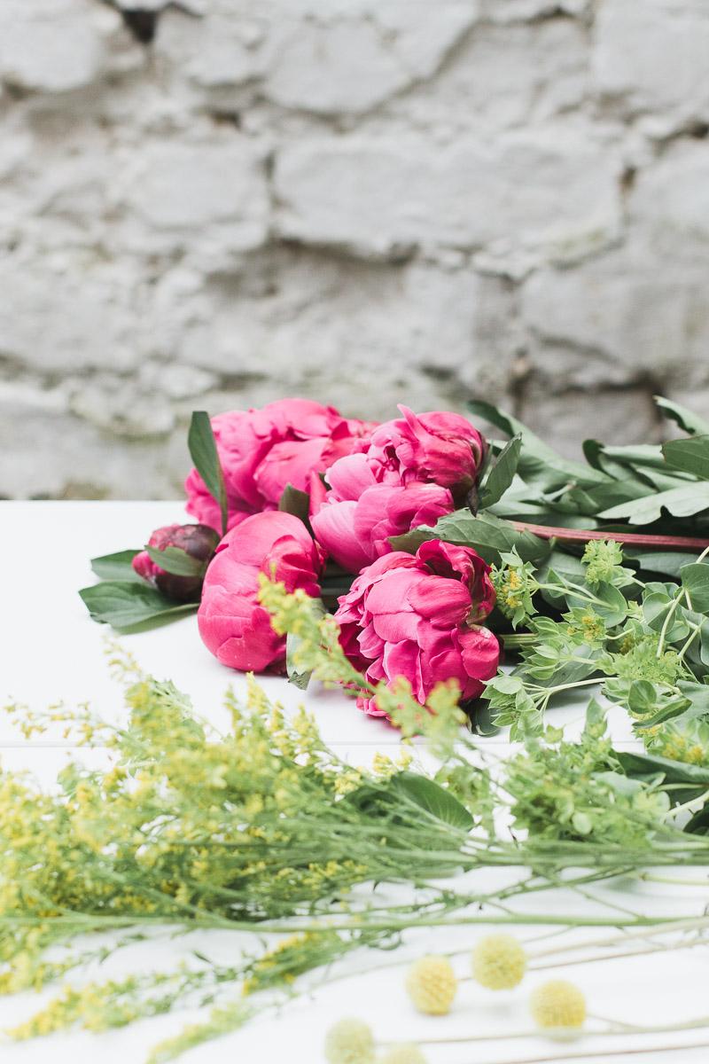 bloom-wild-floral-arrangement.jpg