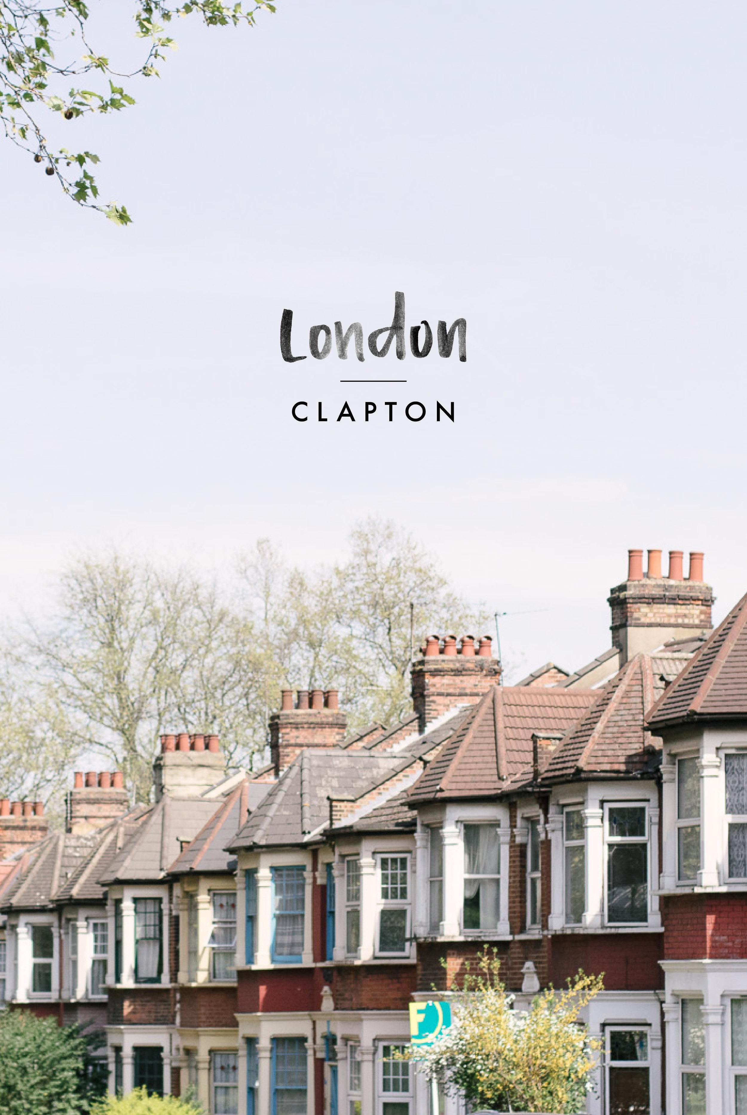 london-clapton-01.jpg