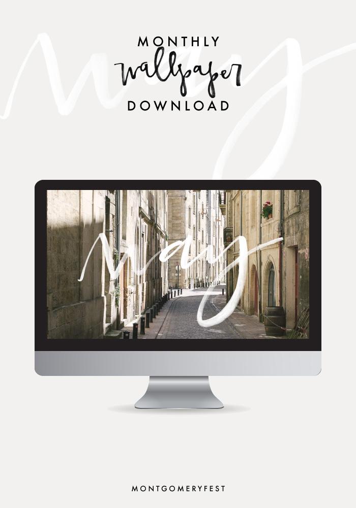 may-wallpaper-download.jpg