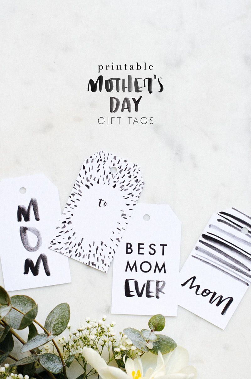 mothers-day-gift-tags-printable.jpg