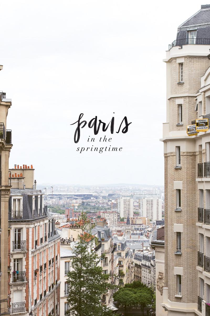 paris-in-the-spring-01.jpg