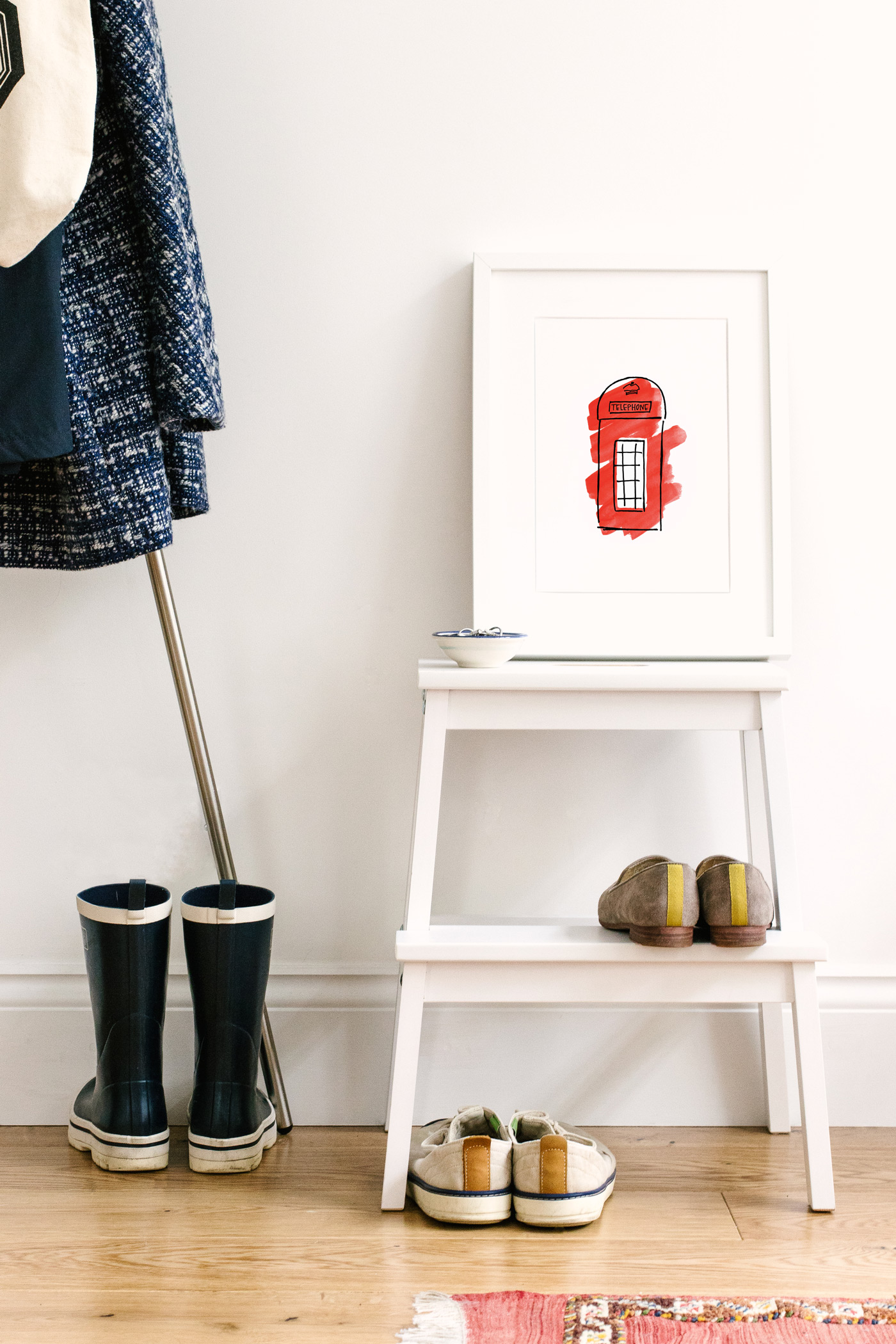 red-telephone-box-art-prints.jpg