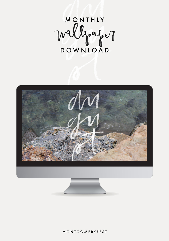 august-wallpaper-download-2.jpg