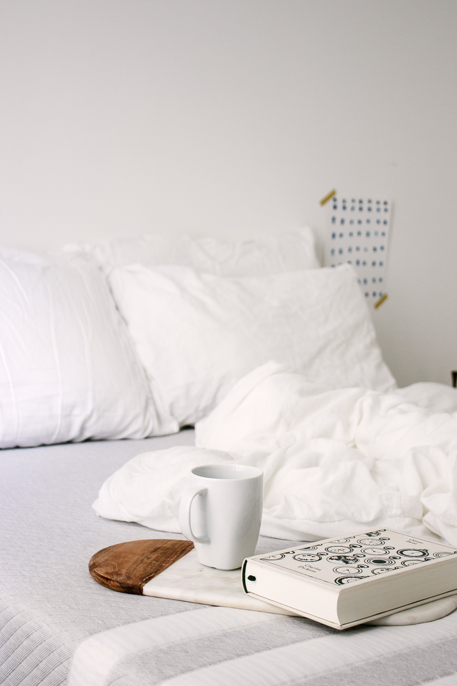 leesa-mattress.jpg