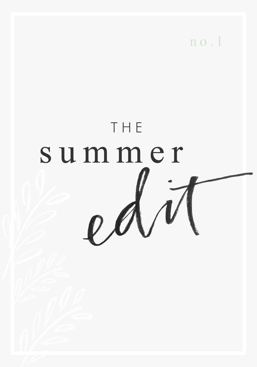 the-summer-edit.jpg
