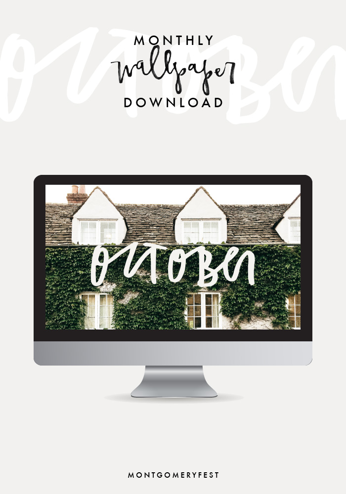 october-wallpaper-download.jpg