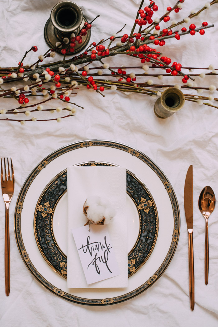 thanksgiving-2016-2.jpg