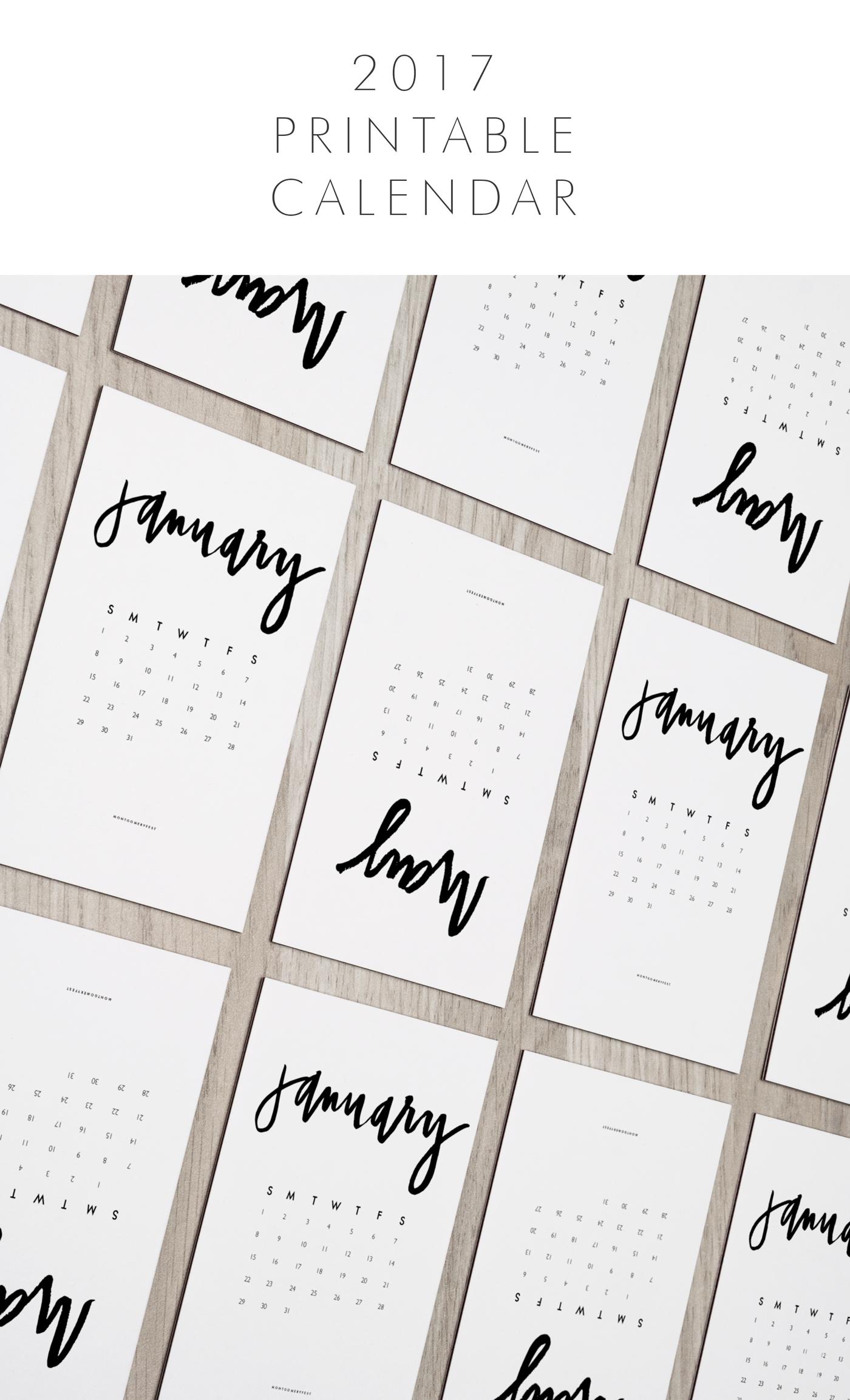 2017-calendar-cards.png