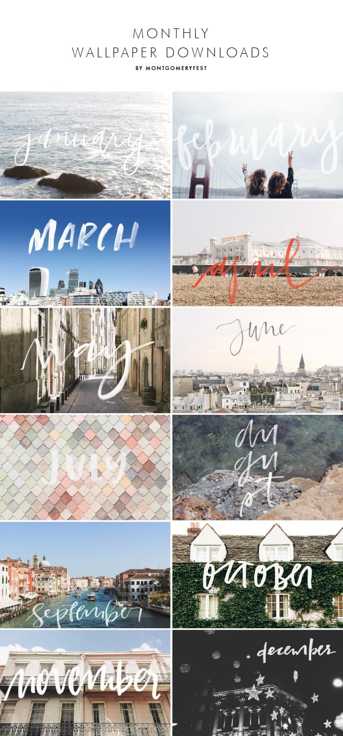 monthly-wallpaper-download.jpg
