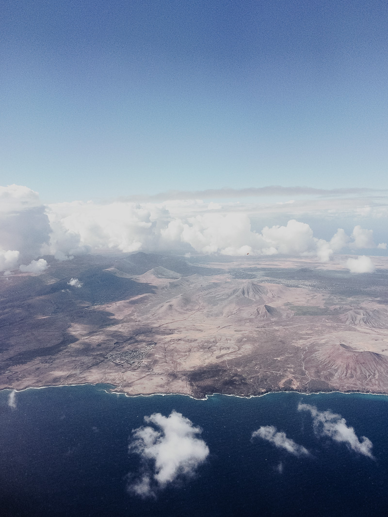 Copy of fuerteventura-3.jpg