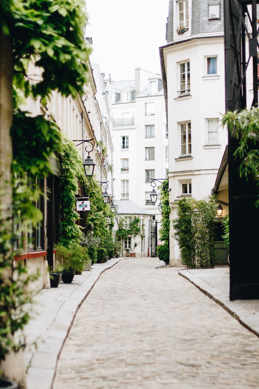 babymoon-paris-4.jpg