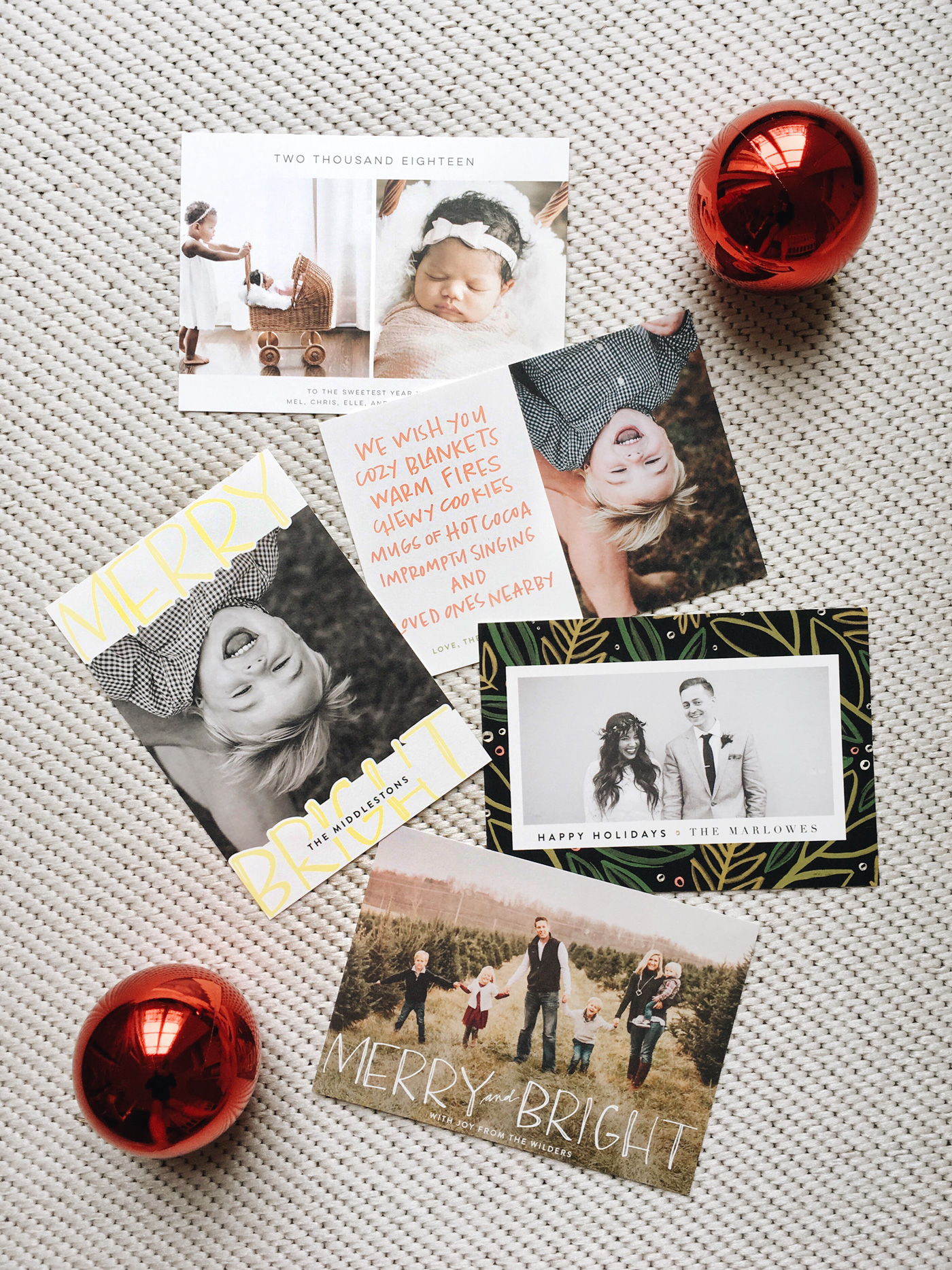 holiday-card-collection.jpg