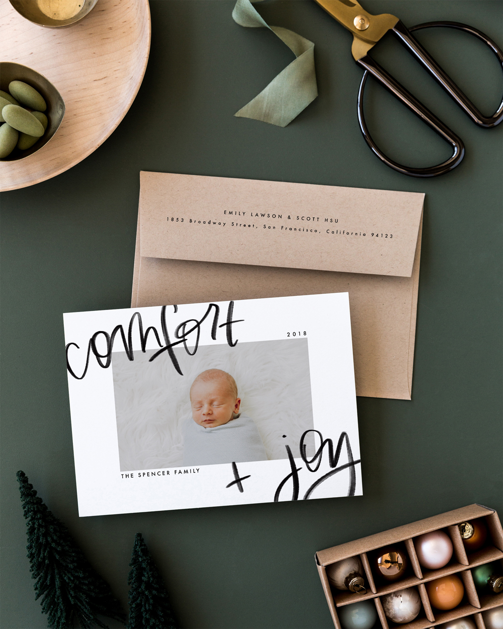 comfort-joy-card.jpg