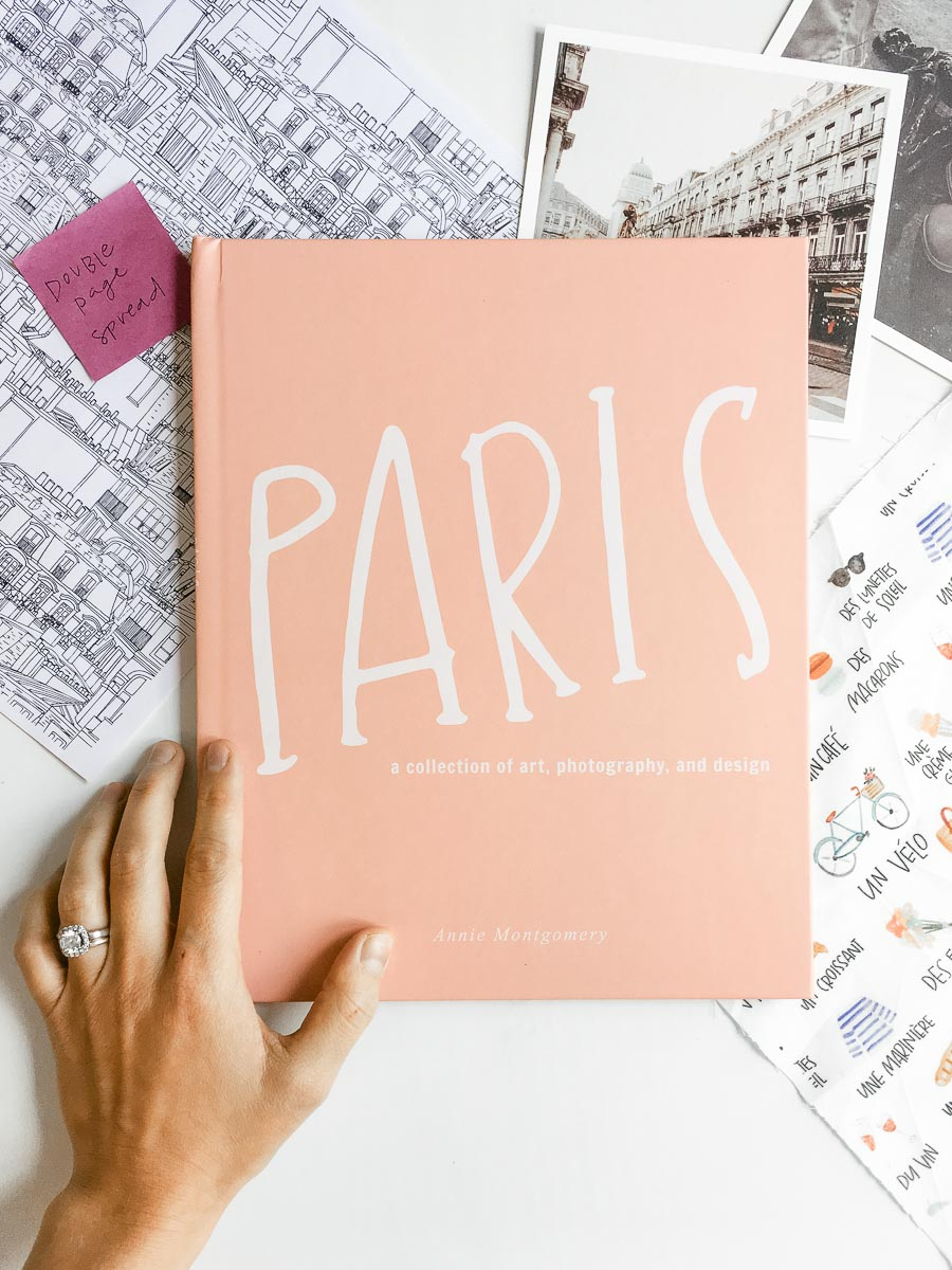 paris-book.jpg