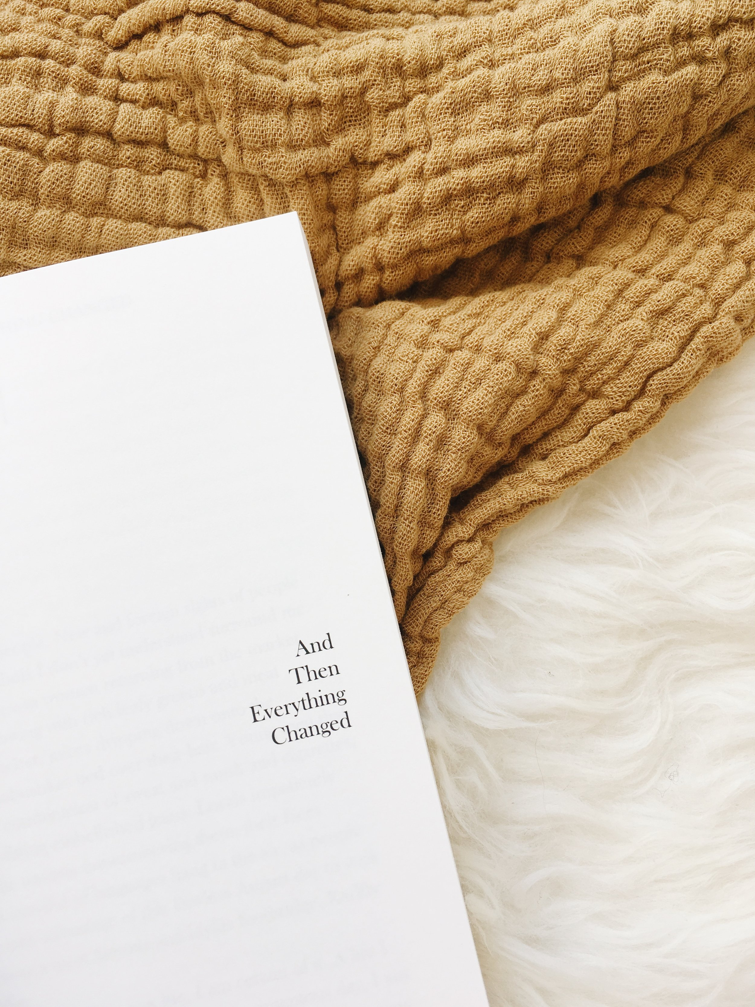 and-then-everything-changed-book.JPG