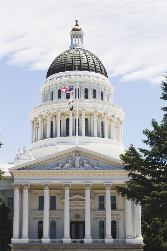 sacramento-city-guide-capitol-building.jpg