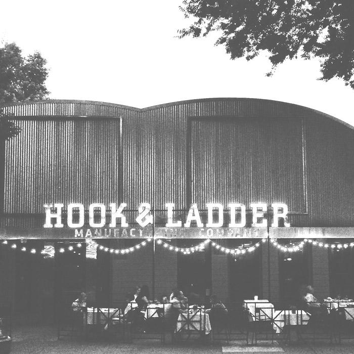 hook-and-ladder-sacramento.jpg