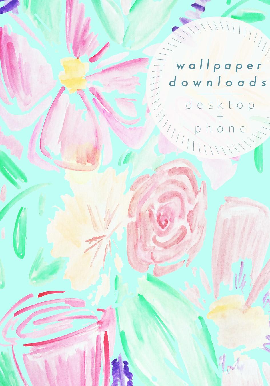 spring-wallpaper-graphic.jpg
