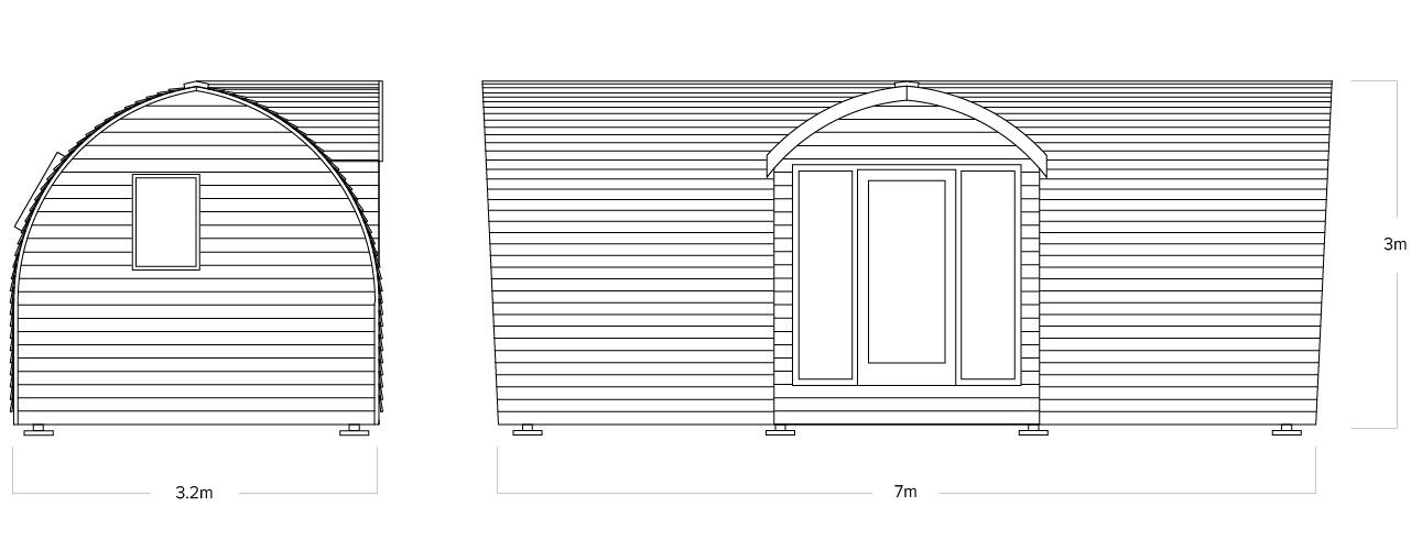 Cabin Elevations-6-02-02.jpg