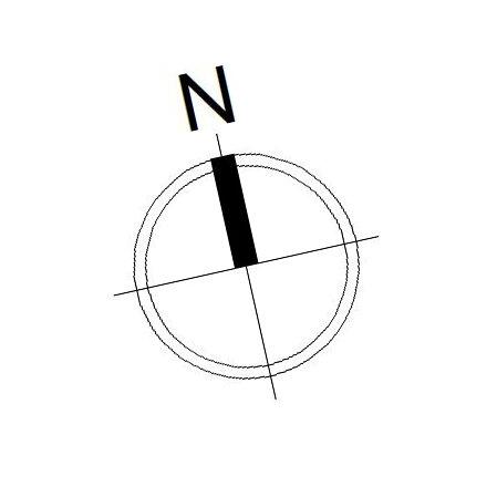 North Arrow.jpg