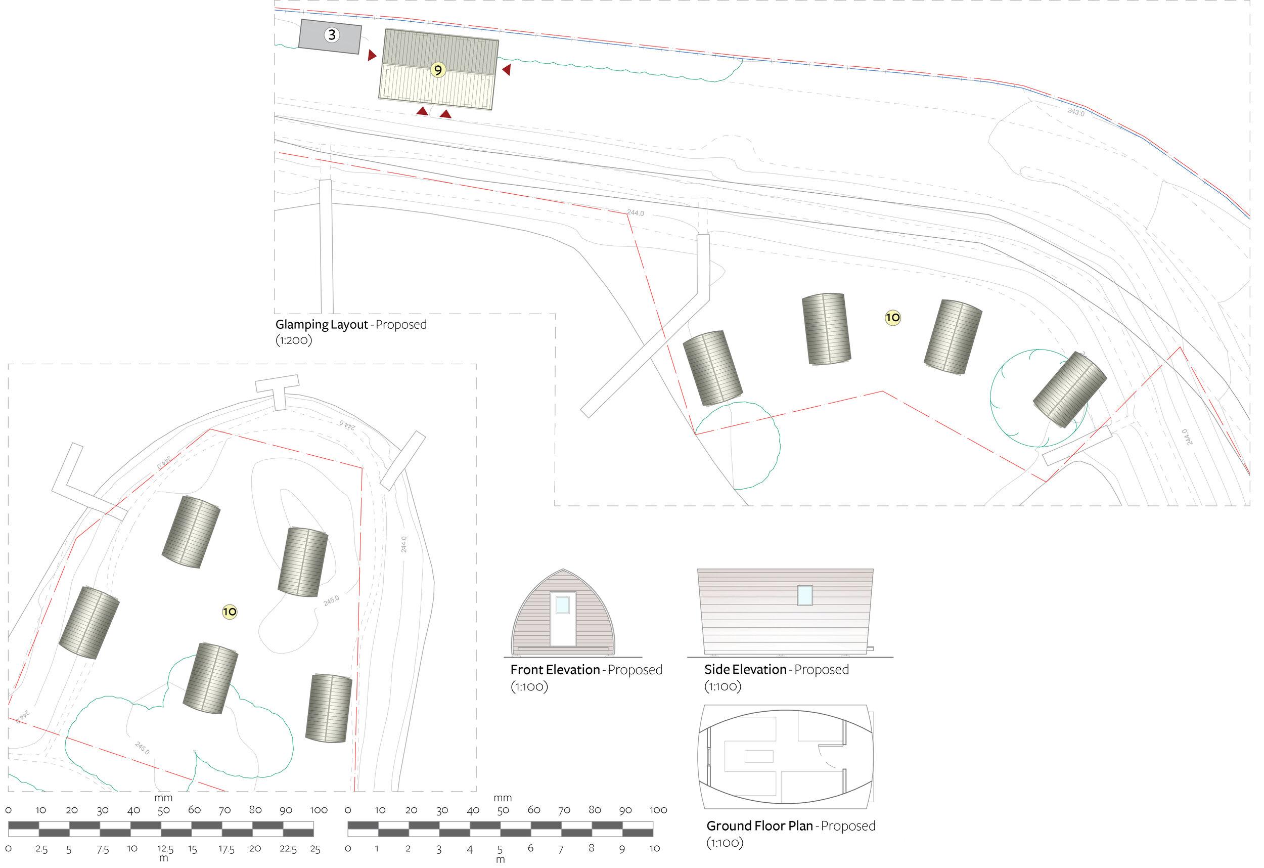 planning example.jpg