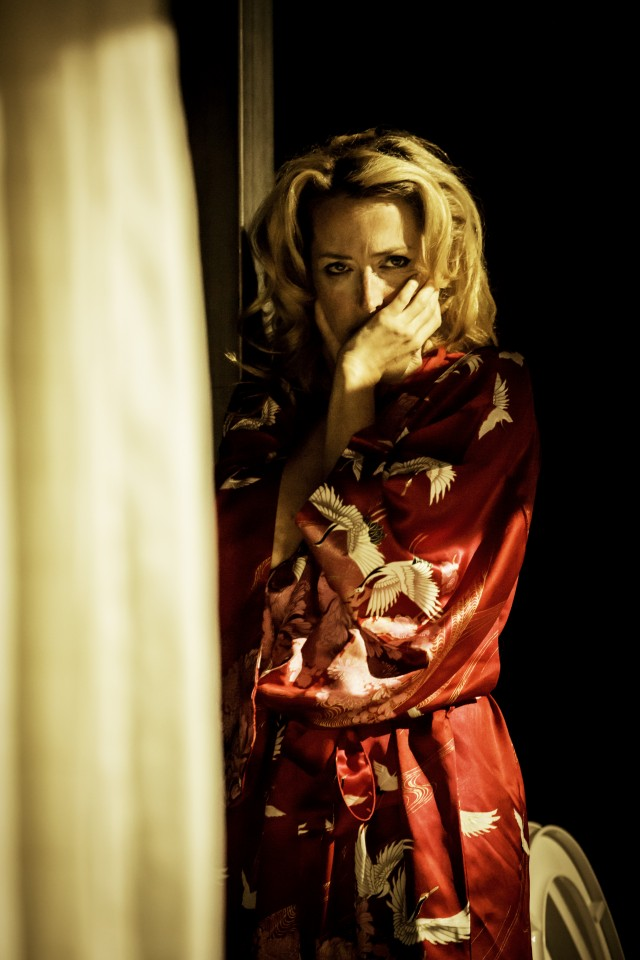 6-Gillian-Anderson-as-Blanche-DuBois-in-A-Streetcar-Named-Desire-at-the-Young-Vic-Photo-by-Johan-Persson-04897-e1409564880533.jpg