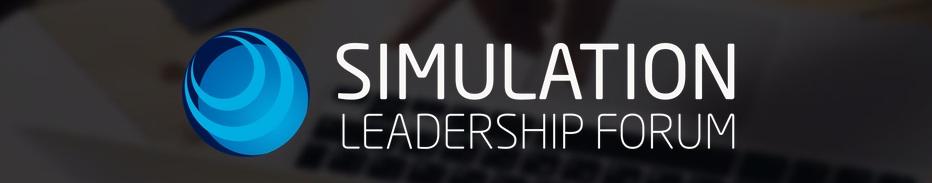 Simulation+Leadership+Forum+banner.jpg