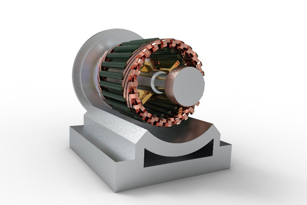 electric-machine-nvh-webianr.jpg