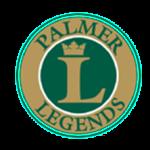 Palmer-Legends-Logo-150x150.png