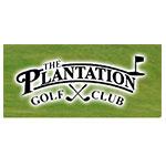 plantation150.jpg