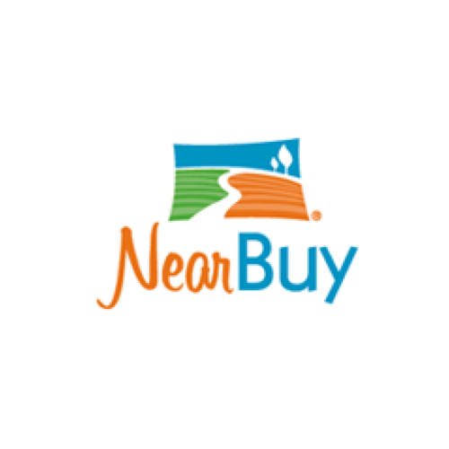 NearBuy.png