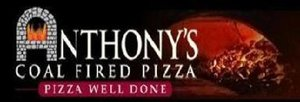 Anthony's+Coal+Fire+Pizza.jpg