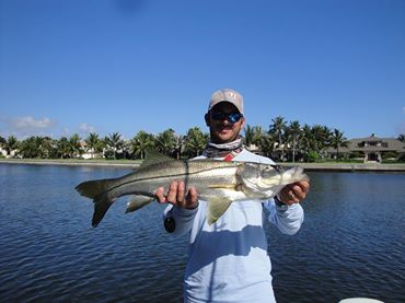 captain lance shaughnessy - Welcome... To the Home of Somethin Fishy Guide Services with Captain Rob & Lance Shaughnessy. Come fish with us aboard our 18.5' CapeHorn... Fishing Stuart Florida and the Treasure Coast.Captains Rob & Lance have been fishing the Treasure Coast and the Indian River Lagoon for over 14 years.The Indian River and St. Lucie River offer a wide variety of species to pull drag-on. Some of the species available in our area include, but are not limited to: Snook, Trout, Redfish, Tarpon, Jacks, Ladyfish, Snapper, Pompano, Flounder, and Grouper.When conditions permit, running outside the St. Lucie Inlet gives us the opportunity to catch mackerel, Kingfish, Dolphin (Mahi Mahi), Snapper, Seabass, Amberjacks, Wahoo, Sailfish, and Blackfin Tuna.Call Capt. Rob or Lance at 772-220-8551 or 772-233-2072 to schedule your charter today!