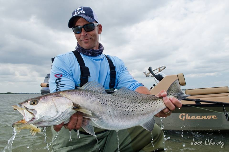 captain ed zyak - It's almost impossible to watch a television show on inshore fishing, open a fishing magazine or fish one of the many inshore or flats fishing tournaments without seeing Capt. Ed Zyak. Besides being on the water over 200 days a year, Capt. Ed can be found passing along his fishing knowledge at seminars and promotions for any one of his many sponsors. Capt. Ed has appeared on the cover of such prestigious magazines as Florida Sportsman and Shallow Water Angler. Capt. Ed can be seen in ads from Minn Kota, and doing seminars for DOA Lures and Shimano Fishing tackle.Capt. Ed specializes in light tackle spin and fly tackle inshore flats fishing. Targeting such species as trout, snook, redfish, and tarpon, around the areas of Ft. Pierce, Stuart, Jupiter and along the Indian River Lagoon. Booking over 5,000 guided trips, Captain Ed has been guiding anglers and passing on his knowledge as a professional guide for over 15 years.(772) 485-3474www.captedzyakfishing.comor localcolorgs@comcast.net