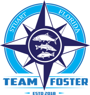 Team Foster.PNG