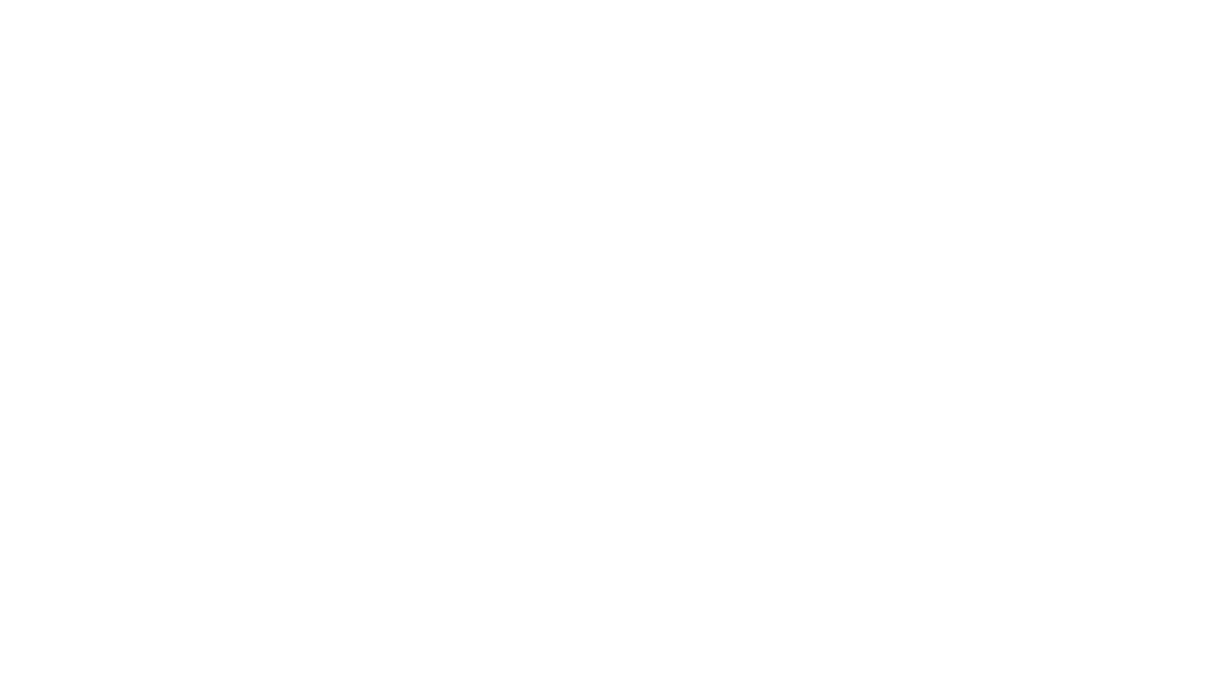 mhf_logo white.png