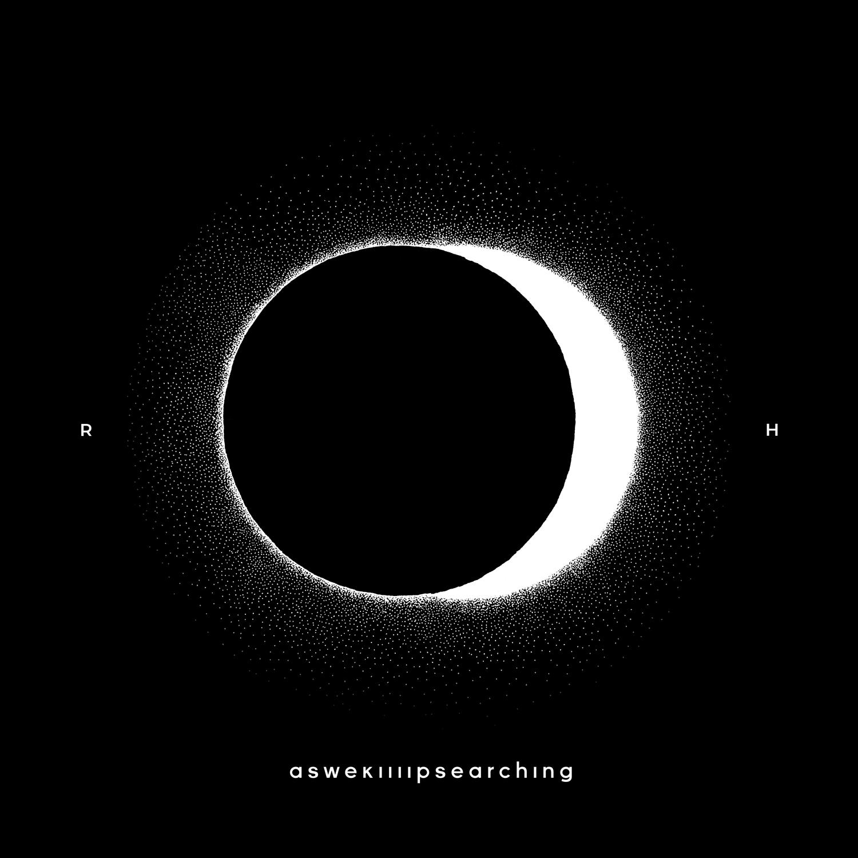 aswekeepsearching---rooh---cover-art-1500.jpg