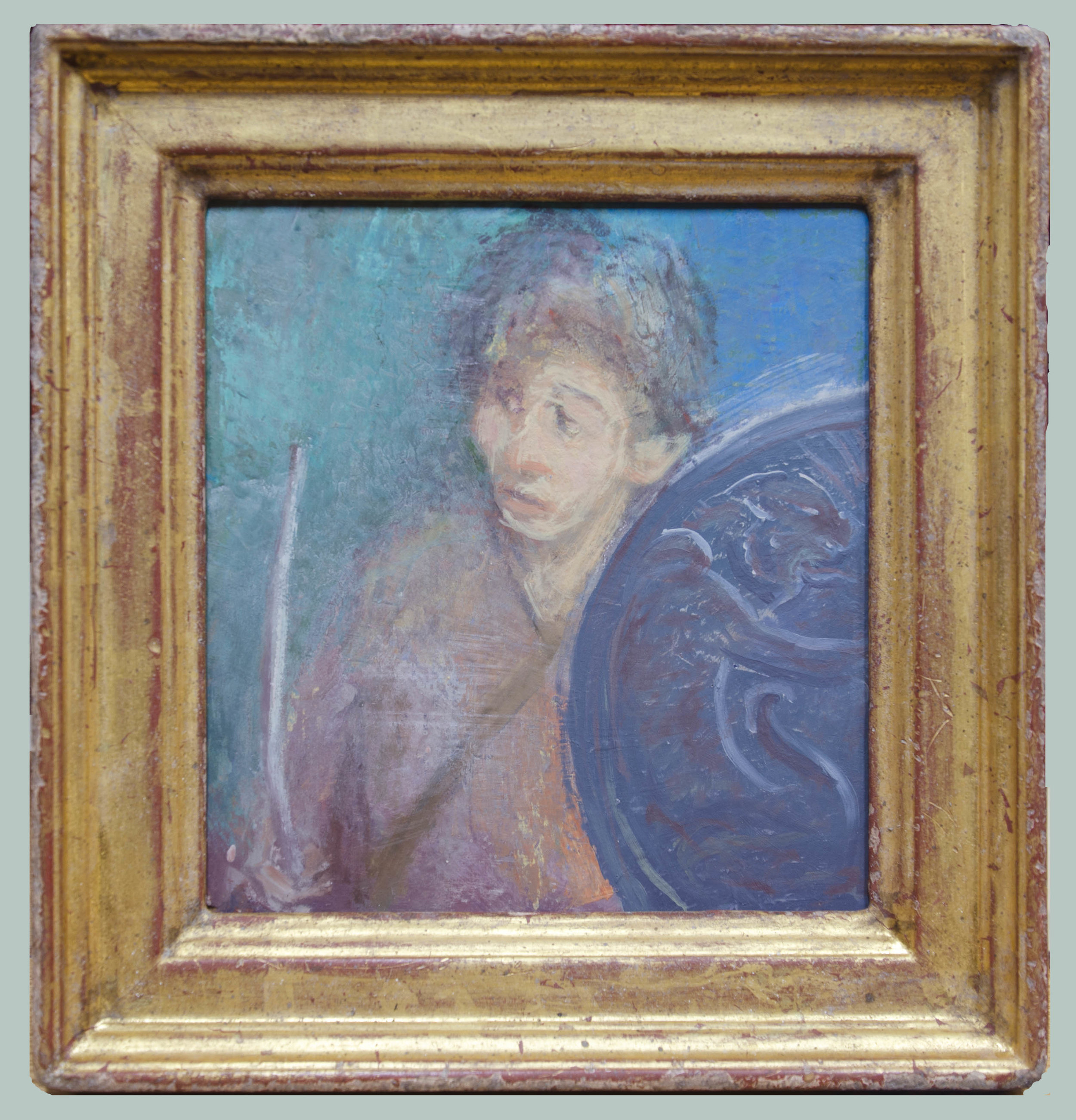 Copy of Perseus.jpg