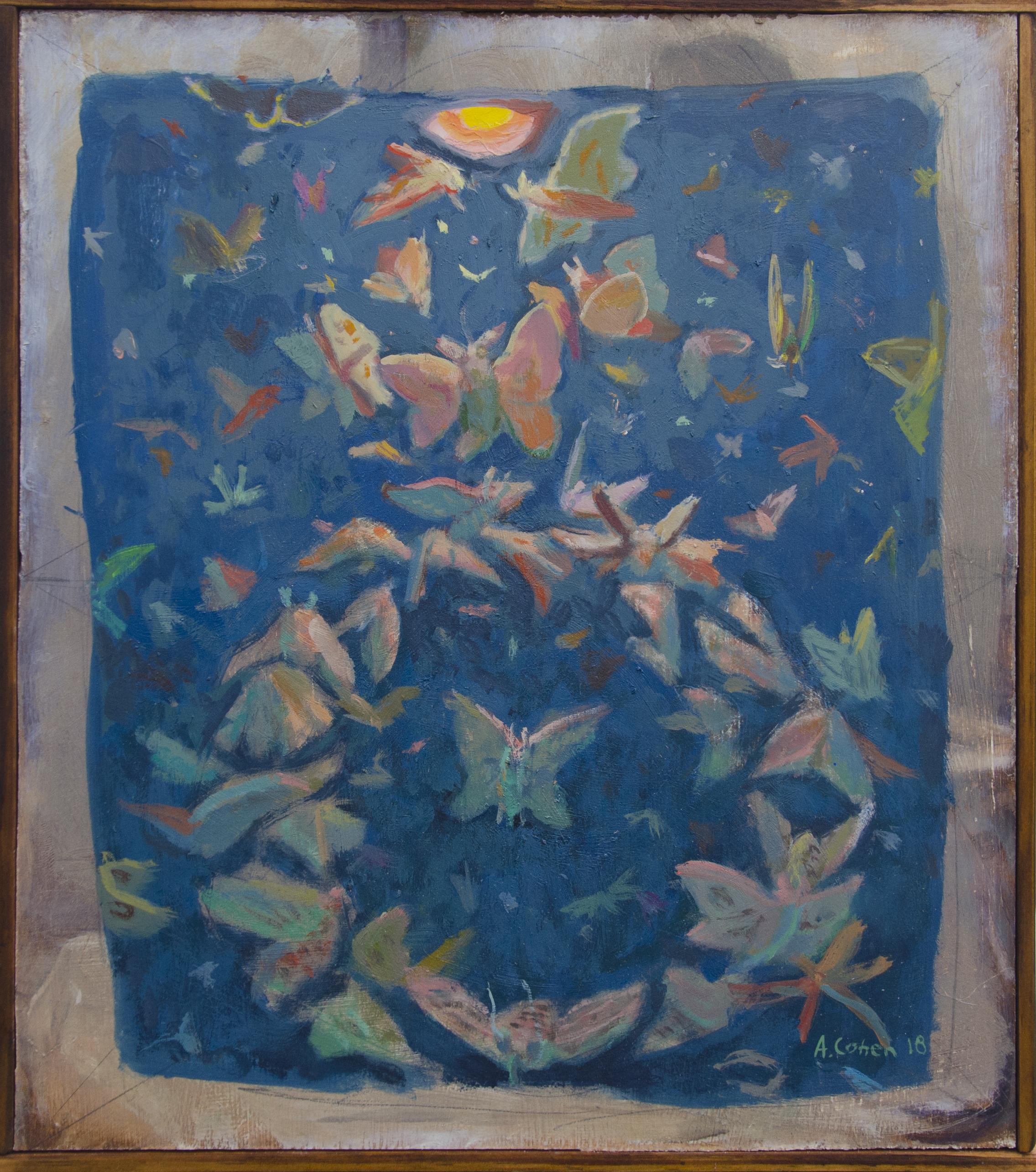 Copy of Moths 2 II.jpg