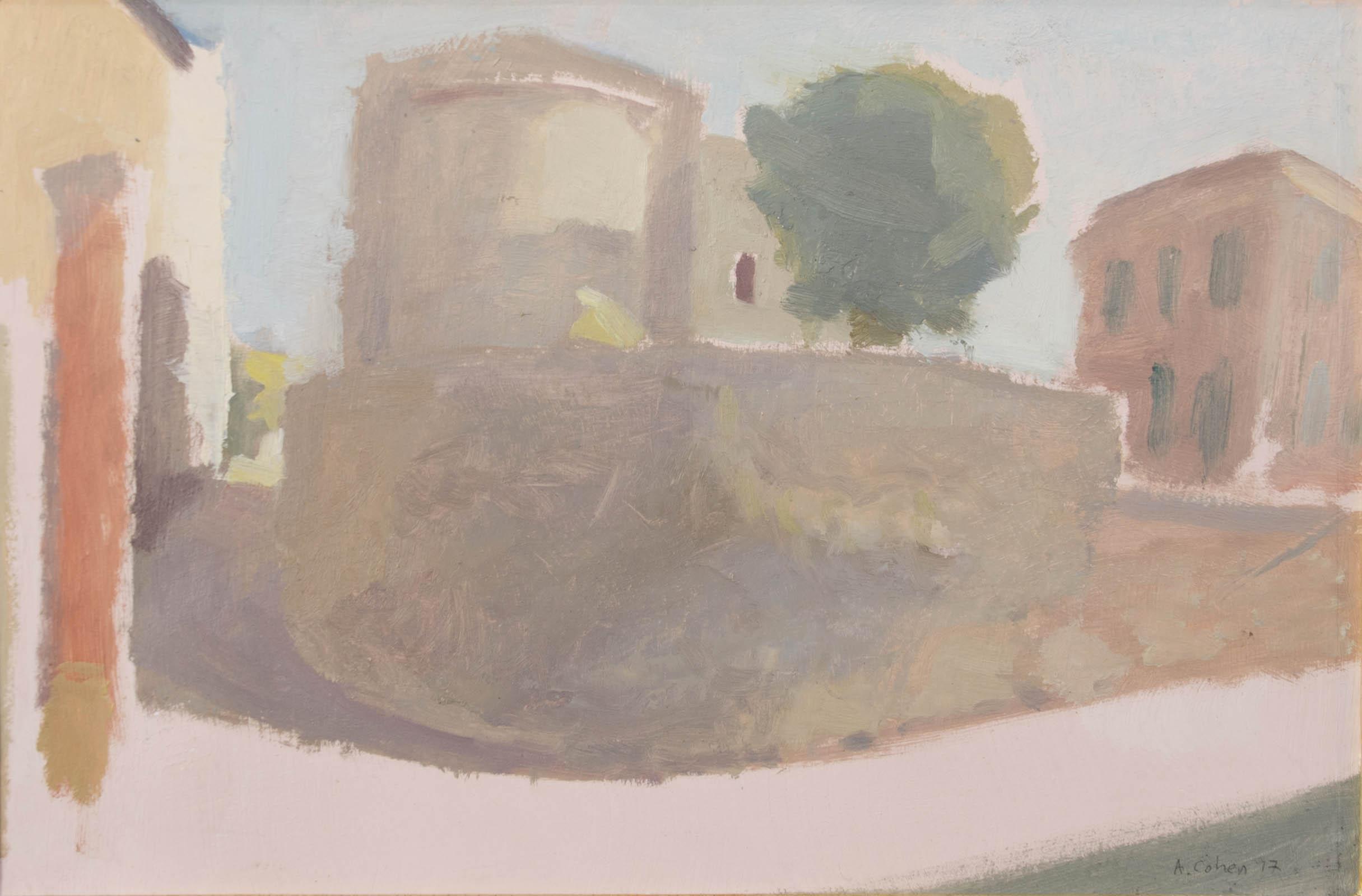 Copy of Via Sant Antonio 4 (frameless).jpg