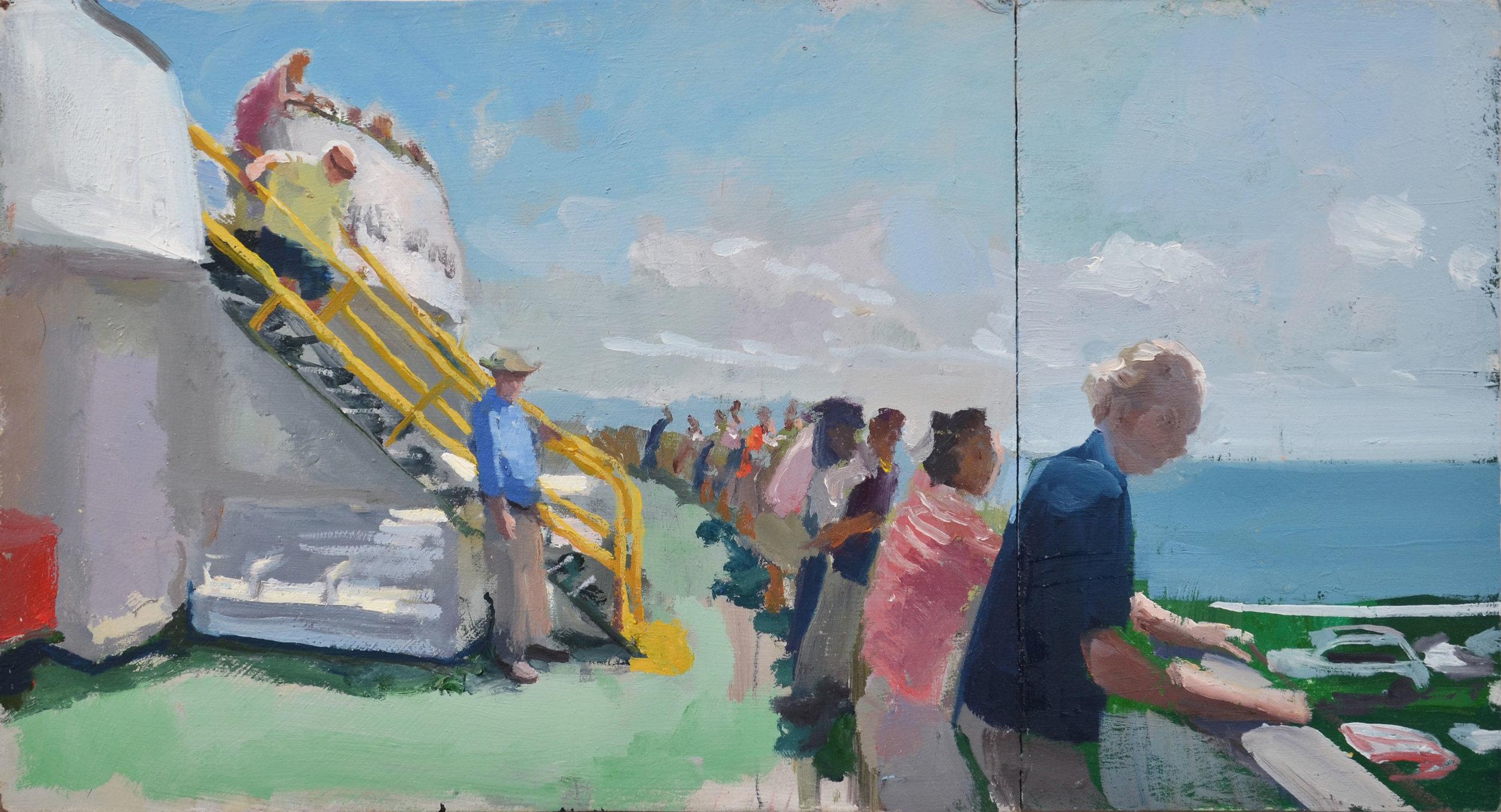 Lewis Ferry.jpg
