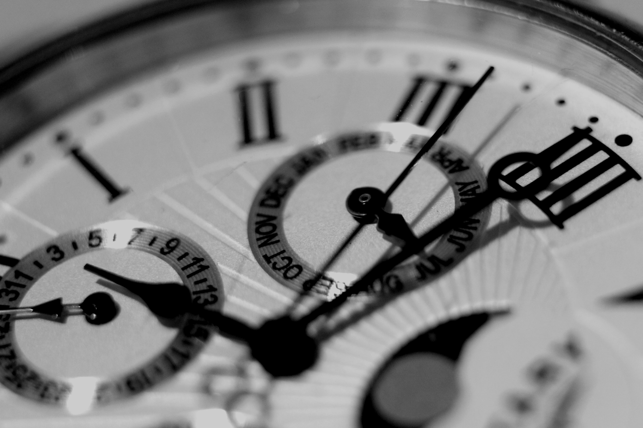 Change the way you think about time and money, and increase your TRUE hourly wage every week. -