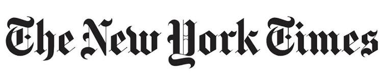 NYTimes-01 copy.jpg
