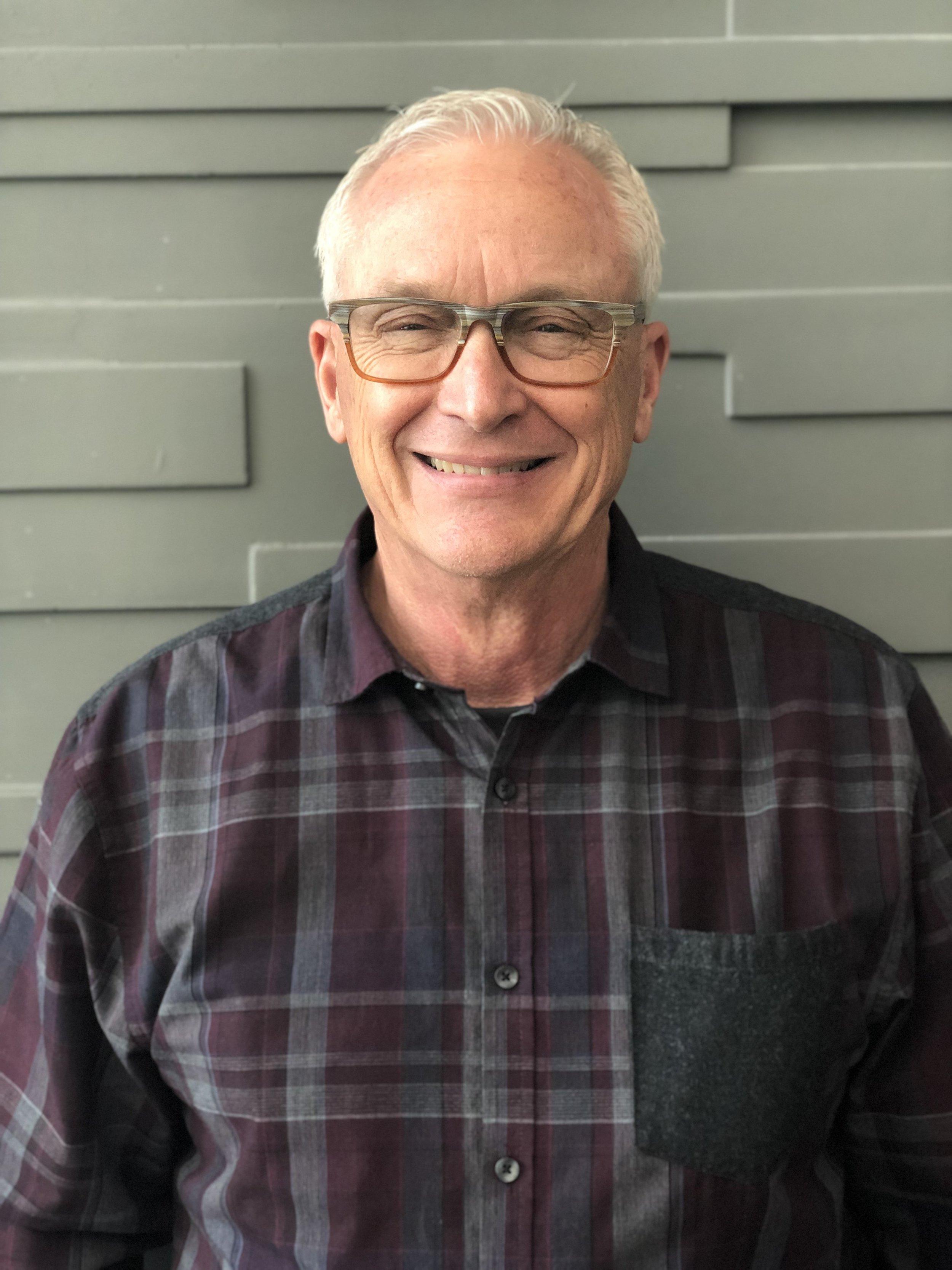 Dennis   CEO/Executive Director