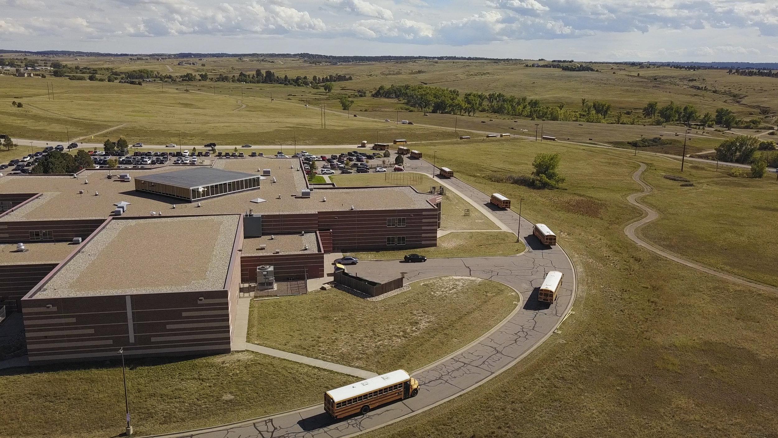 Sagewood school drone01 copy.jpg