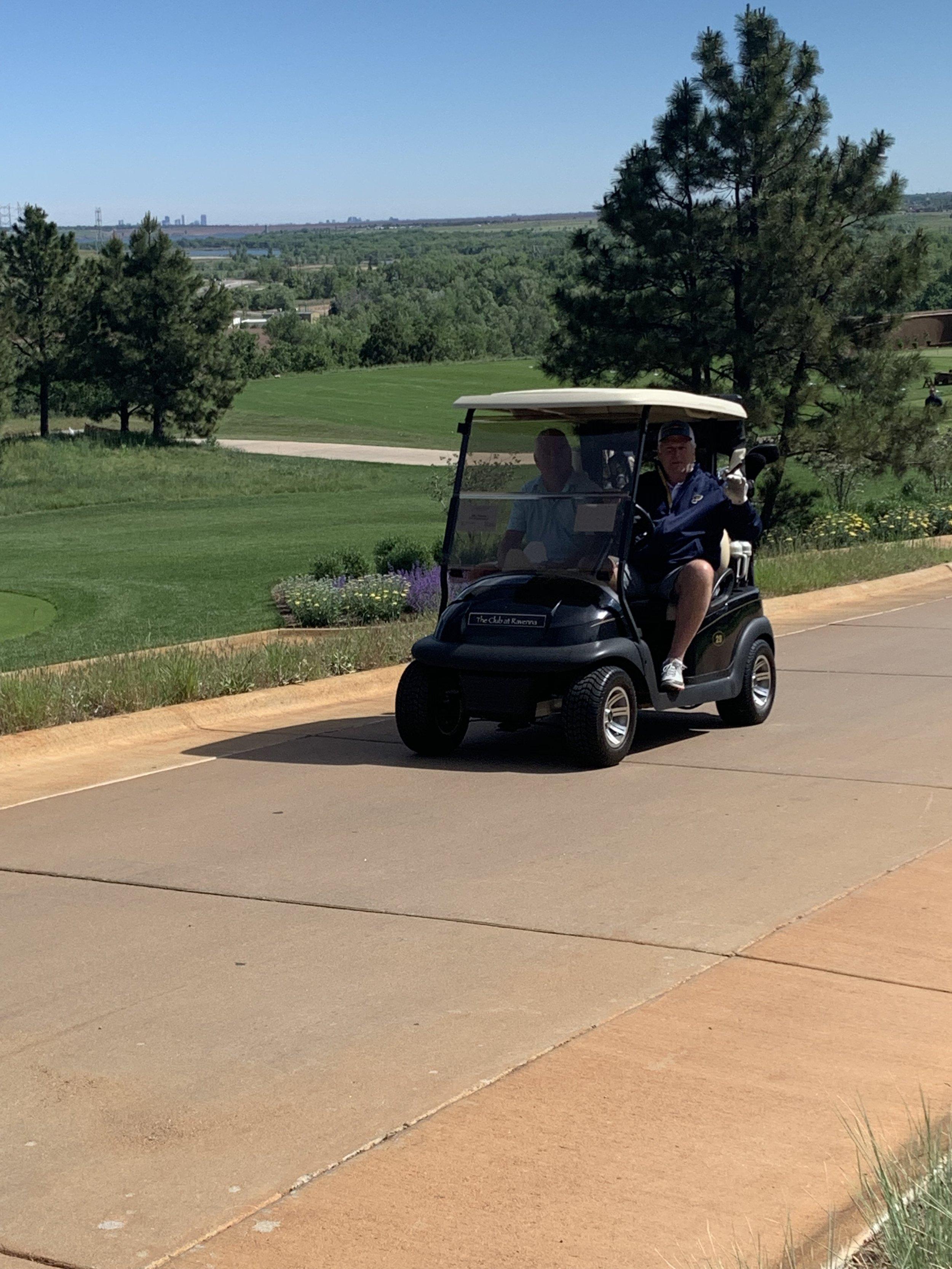 Golf 2019-1.jpeg