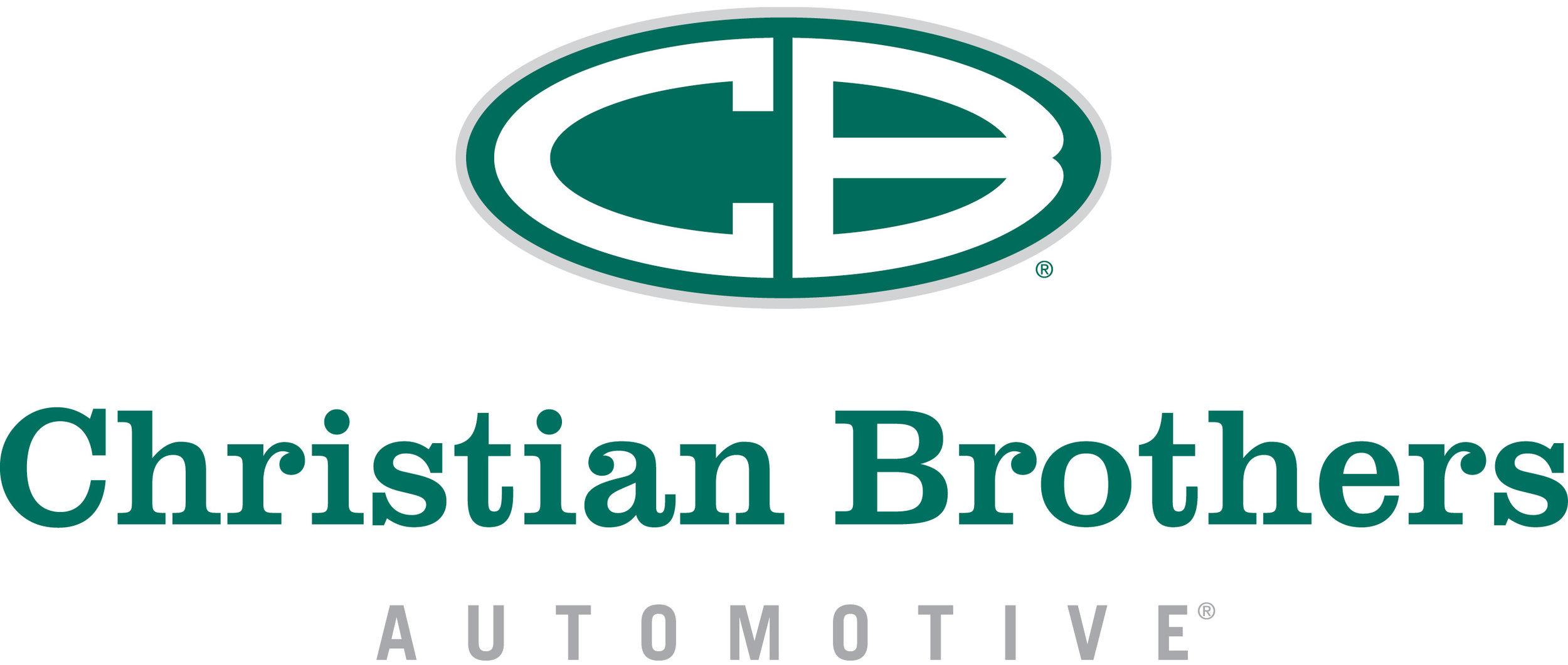 ChristianBrothers_Standard_RGB_RT.jpg