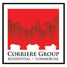 Corriere Group_Logo.jpeg